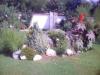 tea1207323695.jpg